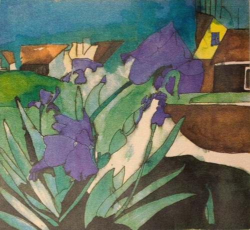 iris-watercolor-19911