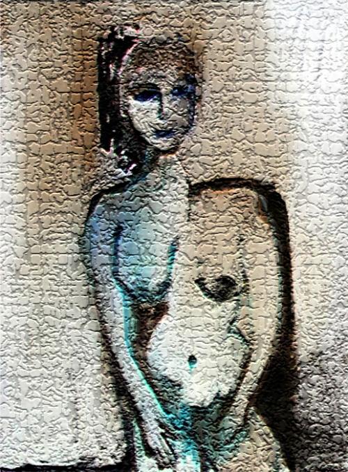 nude-2002