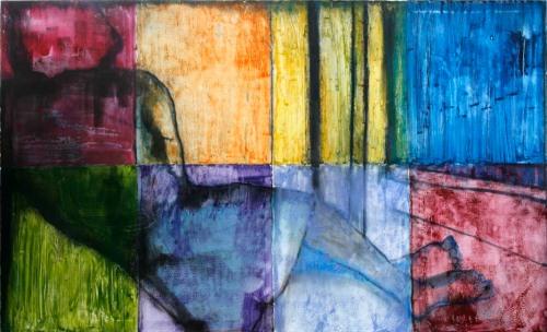 nude-triptych-no-3-2005
