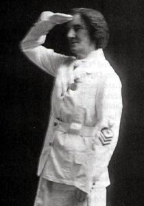 Will Allen Dromgoole (1860-1934)