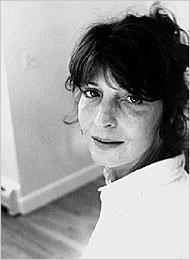 Deborah Digges, 1950-2009
