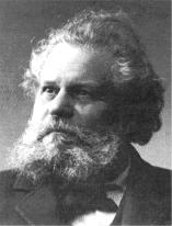 Giosuè Carducci (Italian, 1835-1907)