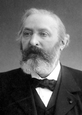Sully Prudhomme (French, pen name Rene Francois Armand Prudhomme), 1839-1907