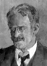Knut Pedersen Hamsun (Norway, 1859-1952)