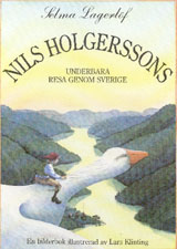 Nils_Holgerssons_underbara_resa_genom_Sverige