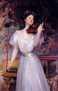225px-Lady_Speyer_by_John_Singer_Sargent