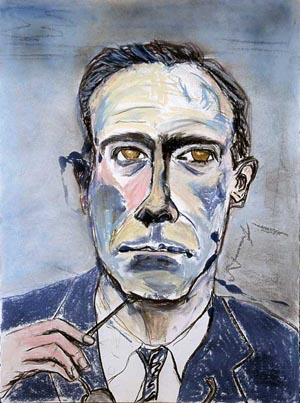 a biography of john berryman a poet Students will research, read, clarify, analyze, and interpret john berryman's poetry and create a sustained evaluation of a given poem in a three- to four-page essay.